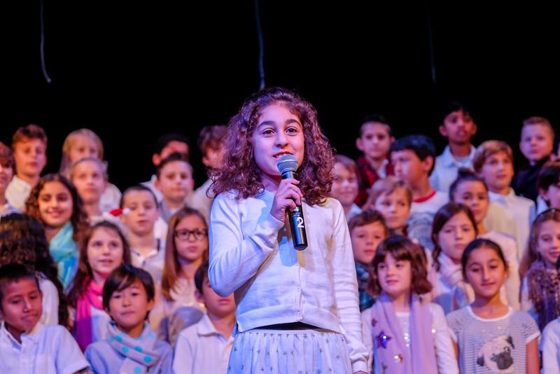 2016 Winter Concert 4th Grade-17.jpg