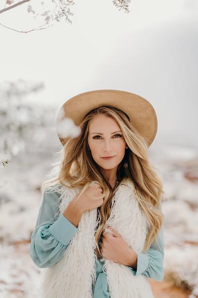 Natalie(snow)-20.jpg