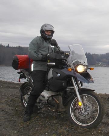 2005.01.22 Neah Bay