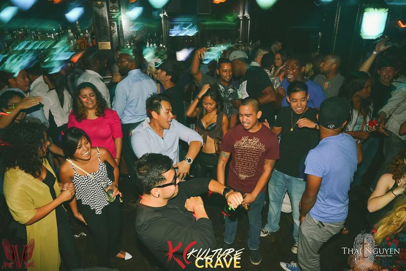 Kulture Crave 6.12.14-89.jpg