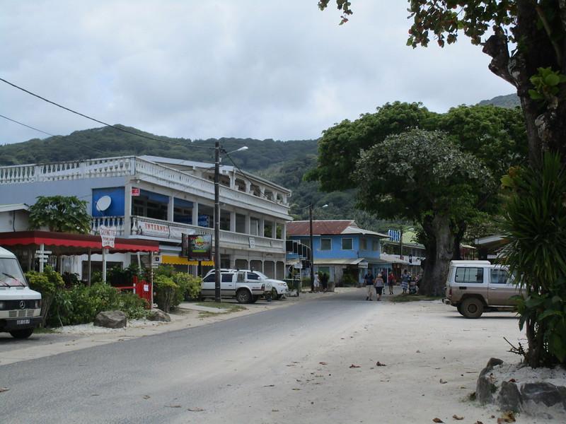 Tahiti 2014 016.JPG
