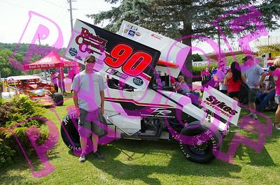 07-12-14 Lebanon Valley Speedway