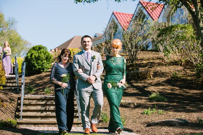 carli and jack wedding-367.jpg