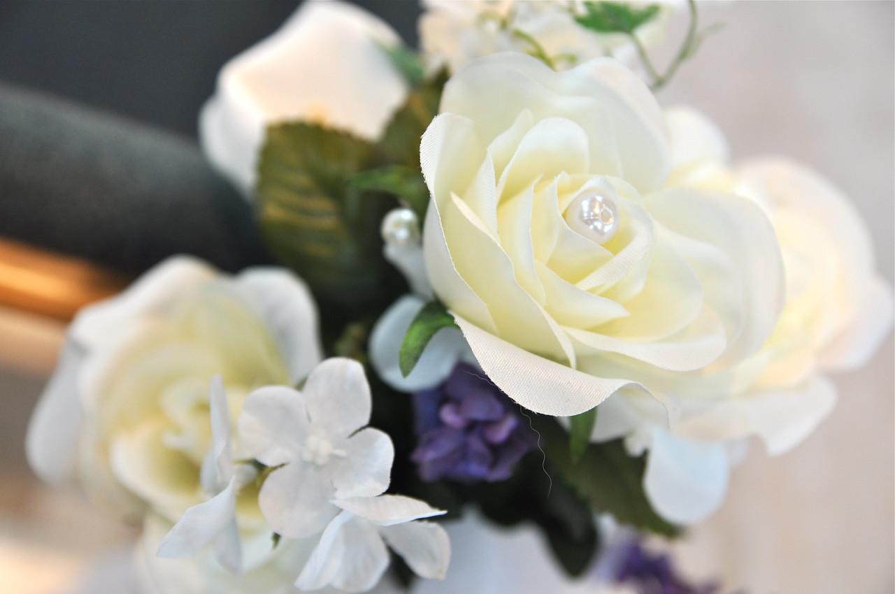 Jones Wedding Joi Pearson Photography3