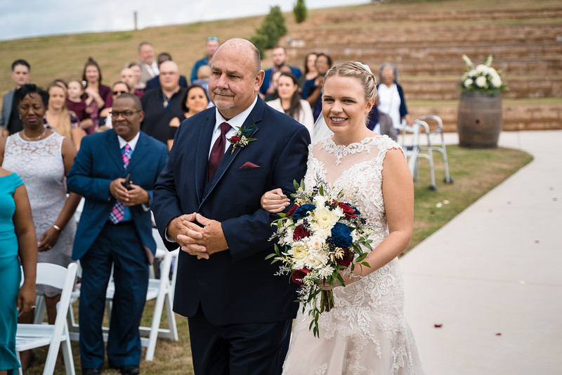 Shervington-Wedding-249.JPG