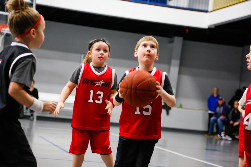 Upward Action Shots K-4th grade (214).jpg