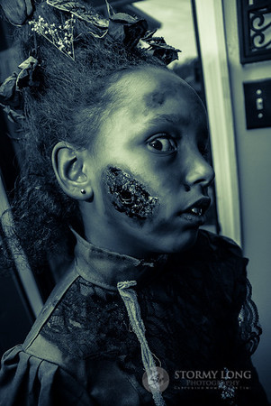 Halloween ~ 2013