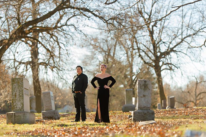 Lianna and Kyle-1112.jpg