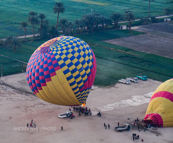 020720 Egypt Day6 Balloon-Valley of Kings-5013.jpg
