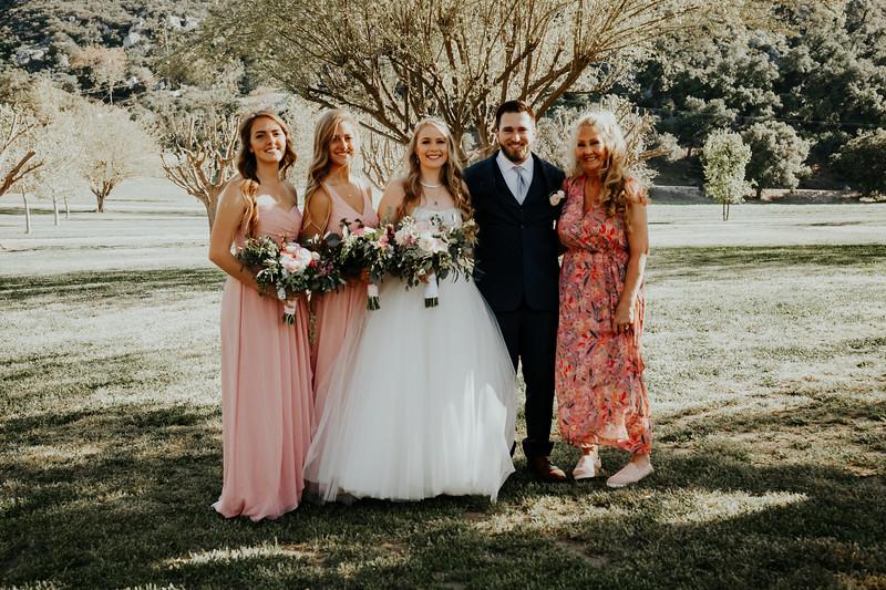 Casey-Wedding-0038.jpg