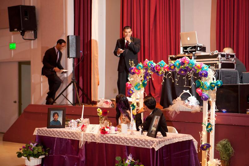 2011-11-11-Servante-Wedding-434.JPG