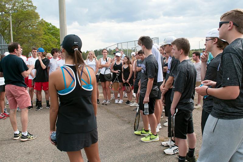 3 30 17 UL Tennis A 927.jpg