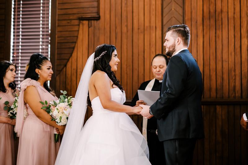 AnaCristinaandWillis_Wedding-423.jpg