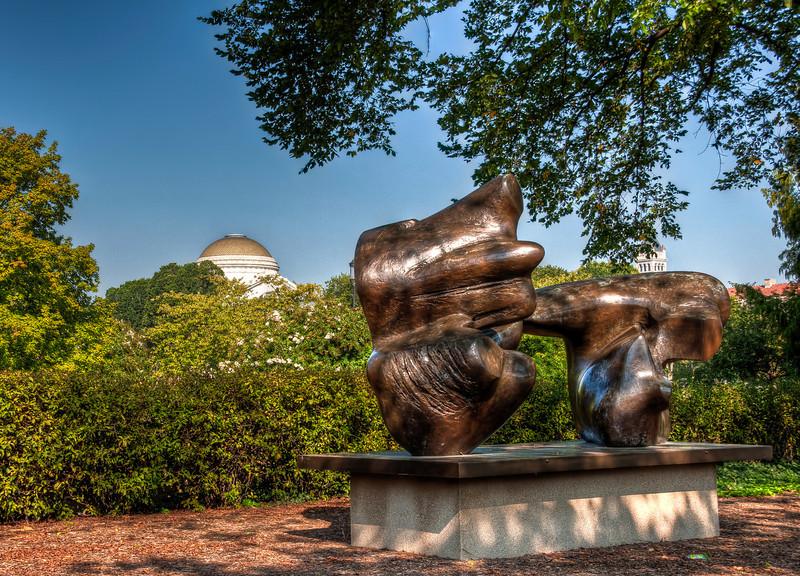 dc-sculpture-garden-5.jpg