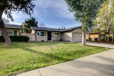 641 Tahoe Drive, Lodi, CA 95242