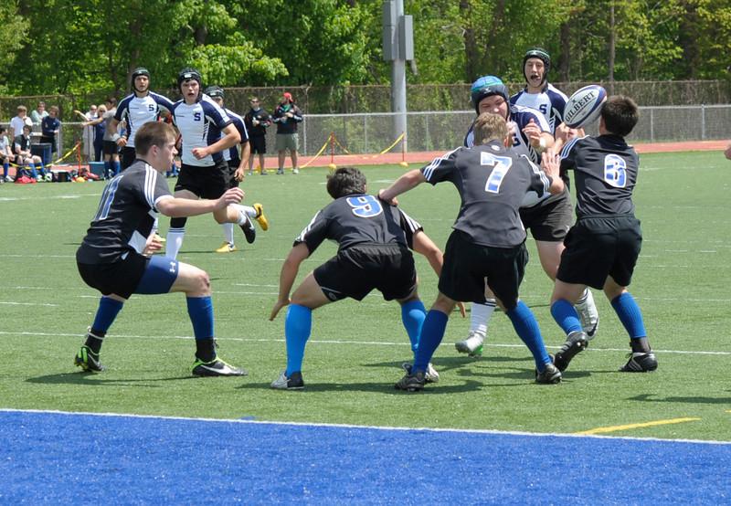 SHS Rugby v Fairfield_075.JPG