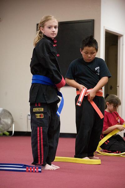 karate-052912-03.jpg