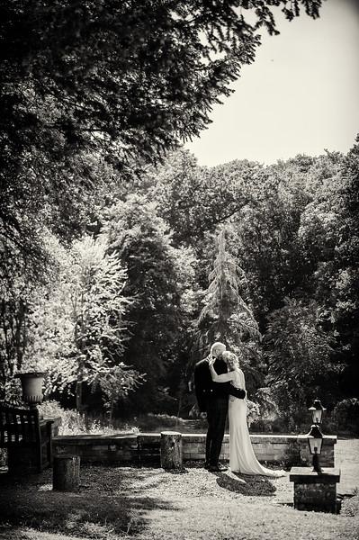 CD_Katya_wedding_0024_bw.jpg