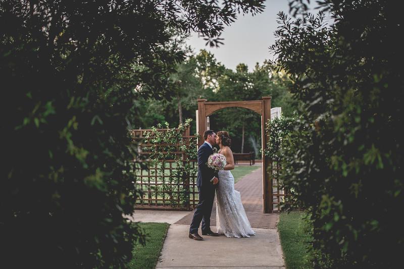 acacia and dan wedding print-1105.jpg