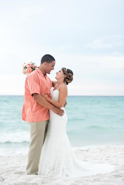 Knoxville Wedding Photographers-5.jpg