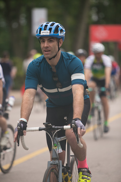 PMC Babson 2017 (54).jpg