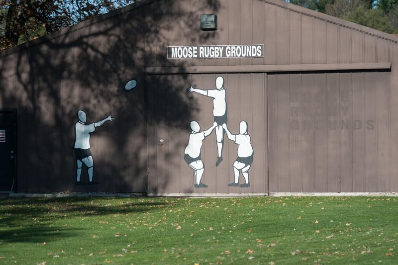 2016 Michigan Academy Rugby vs. Wisconsin  002.jpg