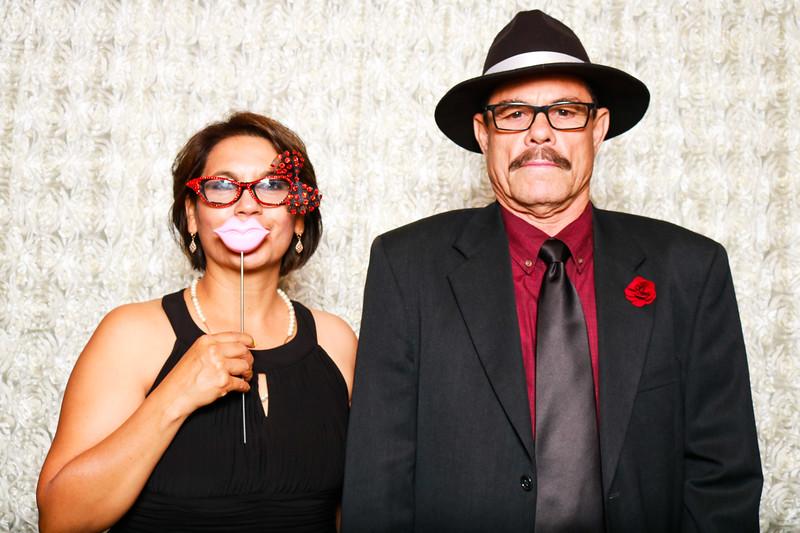 A Sweet Memory, Wedding in Fullerton, CA-289.jpg