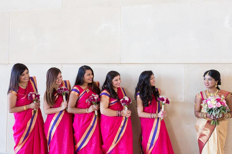 Le Cape Weddings - Bhanupriya and Kamal II-291.jpg
