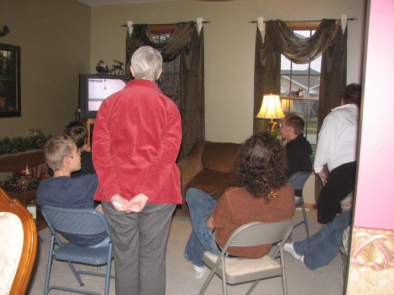 Thanksgiving 2010 009.JPG