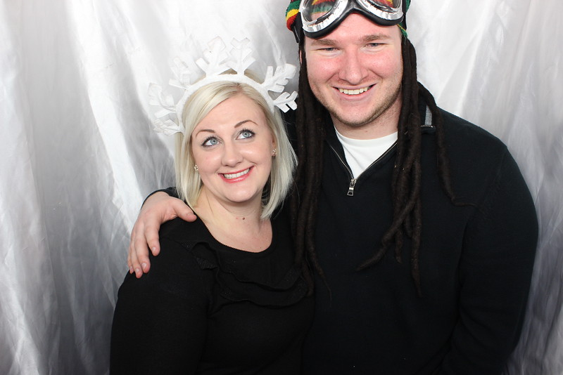 PhxPhotoBooths_Photos_067.JPG