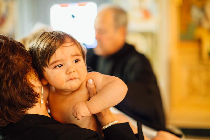 Baptism-Fotis-Gabriel-Evangelatos-2569.jpg
