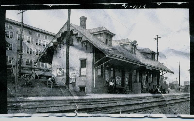 Apri 21st  1924-001.jpg
