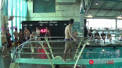 14tl011 - SCIAC Diving