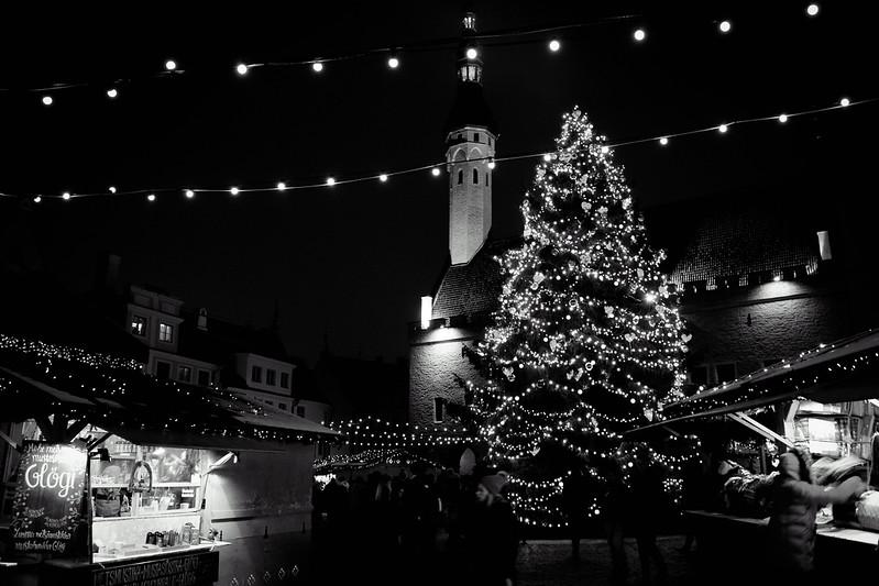 Tallinn45.jpg