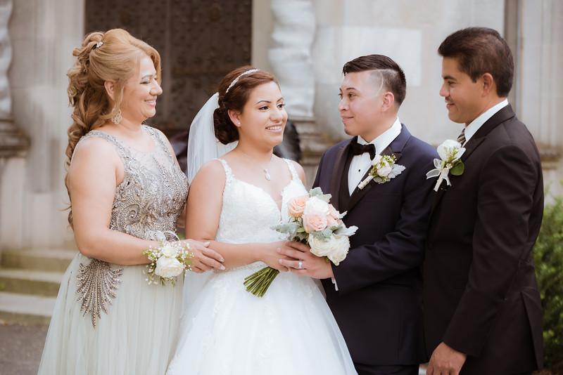 PREVIEW LUMOBOX WEDDING -141.jpg