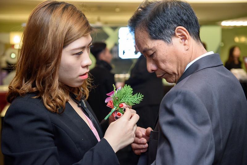 ---wedding_24539738106_o.jpg