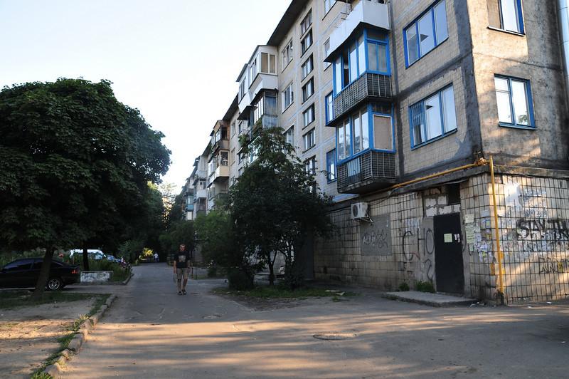 Kiev-Perova-12.jpg