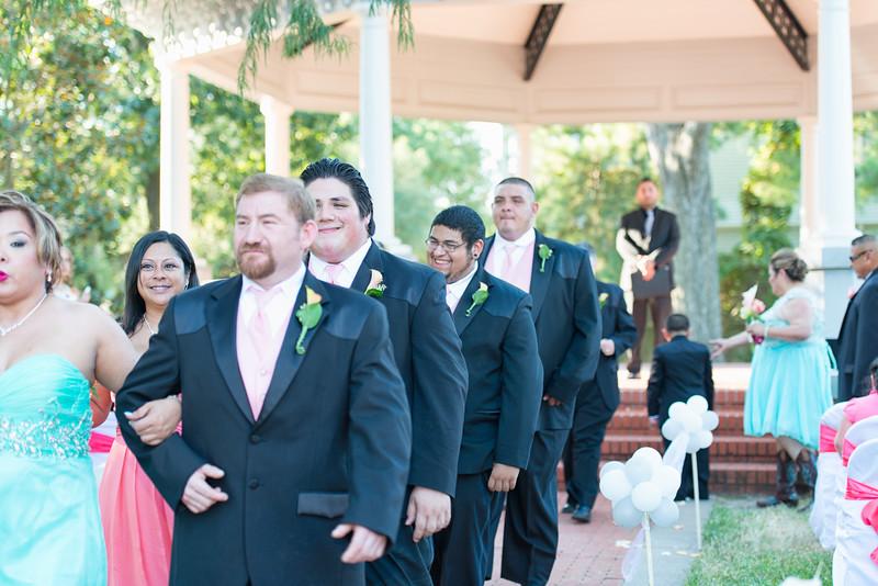 Houston-Santos-Wedding-Photo-Portales-Photography-104.jpg
