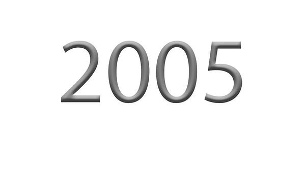Jalsa Salana Canada 2005