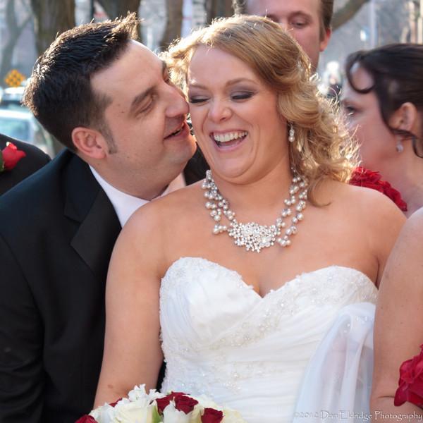 2012-02-25_Iris & Steve's Wedding_055.jpg
