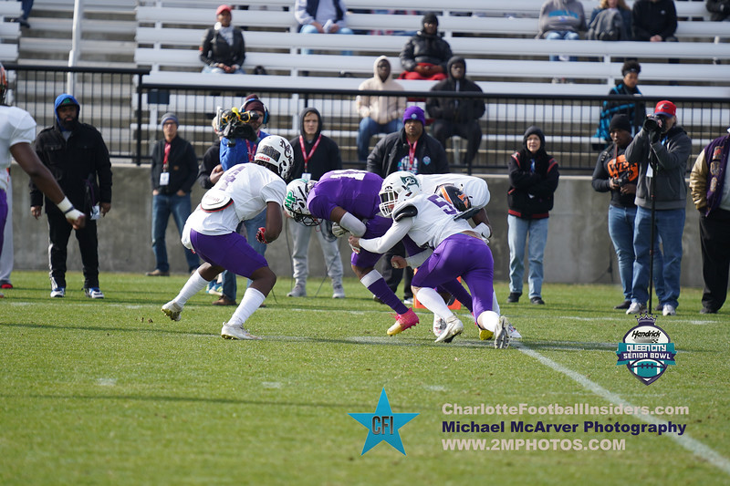 2019 Queen City Senior Bowl-00839.jpg