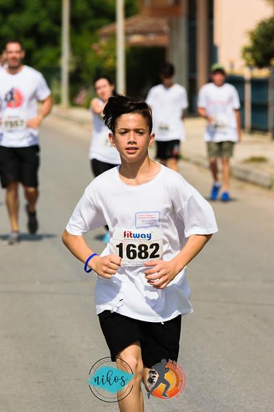 3rd Plastirios Dromos - Dromeis 5 km-333.jpg