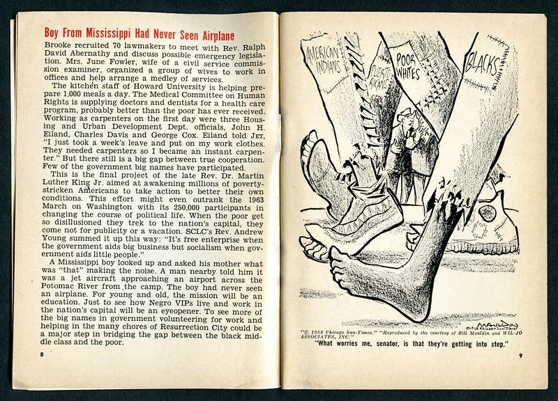 Jet Magazine May 30 1968_004.jpg