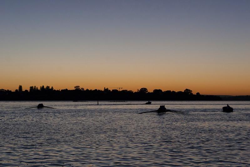 27 Feb 2017 Rowing Training09.jpg