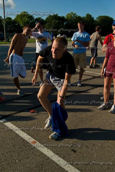 08.28.2009_Running_Fourties_165.jpg