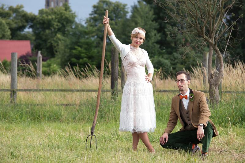 Hochzeit Kai&Franka (85 von 168).jpg