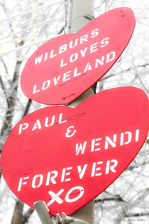 Visit Loveland