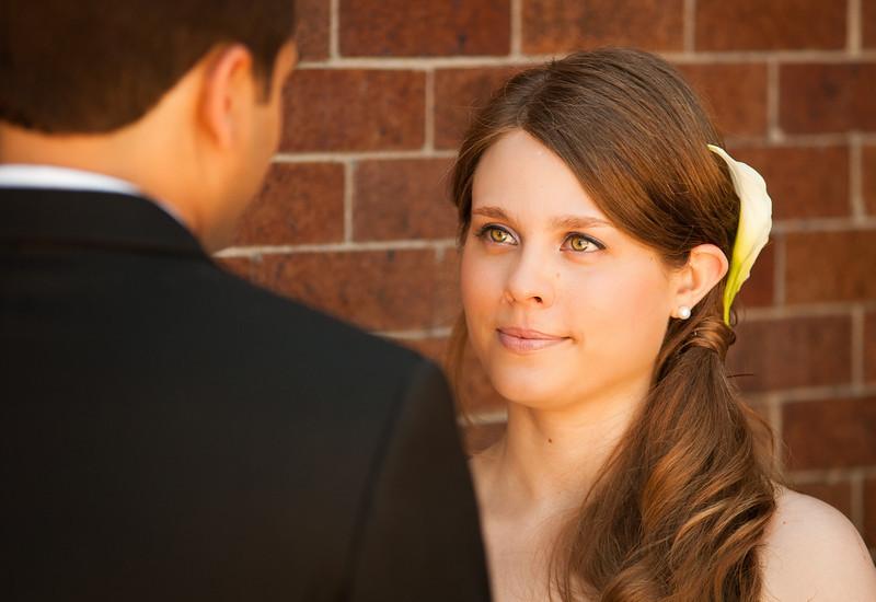 20100716-Becky & Austin Wedding Ceremony-2996.jpg