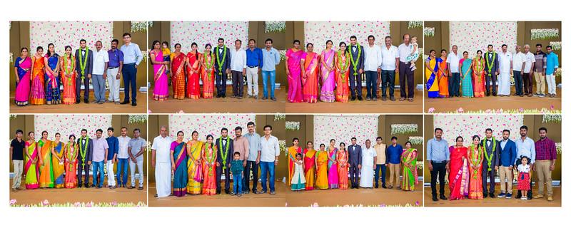 Prabakaran Dhivya Sri Reception_20.jpg