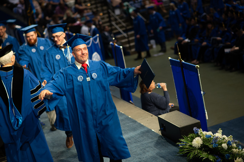 May 12, 2018 commencement -1835.jpg